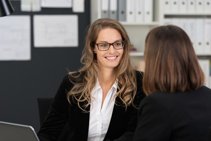 La prise en compte de la non-discrimination dès le processus de recrutement dans les entreprises