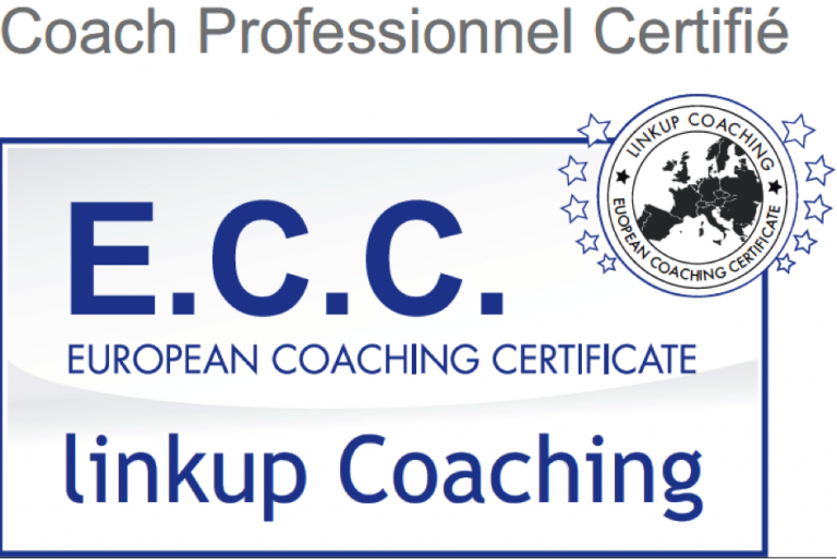 ECC European Coaching Certificate linkup Coaching