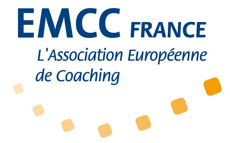 EMCC France, association Européenne de Coaching