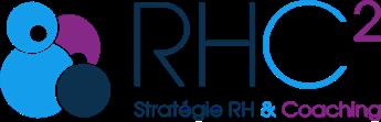 RHC2 - Stratégie RH & Coaching