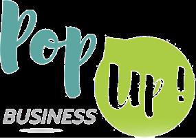 Pop up ! Business