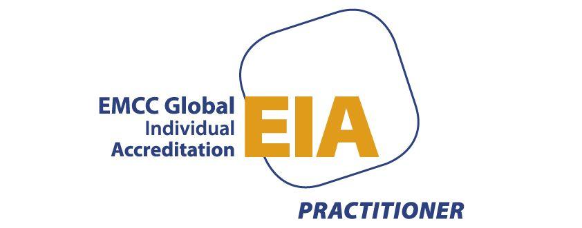 EIA Practitioner EMCC Global